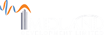 Southern Light | Midland Development
